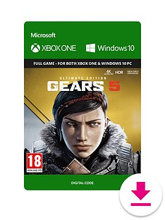 xbox-gears-5-ultimate-edition