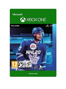 xbox-nhl-20-deluxe-edition