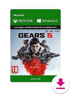 xbox-gears-5nbspstandard-edition-digital-download