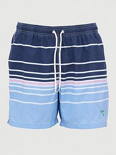barbour-stripe-swimshort-blue