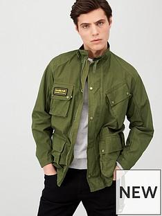 barbour-international-barbour-international-summer-wash-a7-casual-jacket