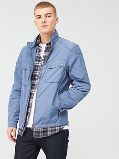 barbour-international-steve-mcqueen-ashbury-casual-jacket-airforce-blue