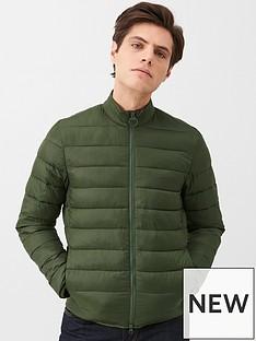 barbour-penton-quilt-jacket