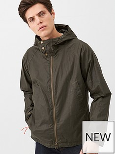 barbour-orta-wax-jacket