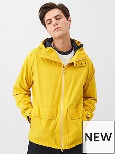 barbour-weld-waterproof-jacket
