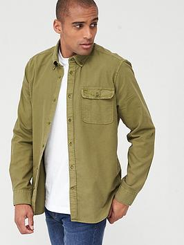 barbour-stonebower-shirt-olive