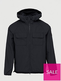 barbour-international-barbour-international-boldon-hooded-causal-jacket