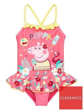 peppa-pig-girl-peppa-pig-swimsuit-pink