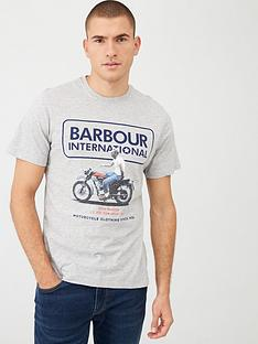 barbour-international-steve-mcqueen-relaxed-print-t-shirt-grey-marl