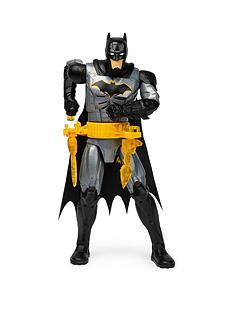 batman-rapid-change-utility-belt-12-inch-action-figure