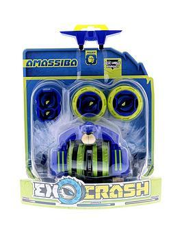 exo-crash-exocrash-gorilla