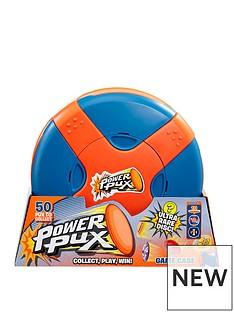 power-pux-arena-case