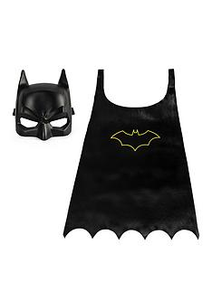 batman-classic-mask-and-cape-set-for-role-play-and-dress-up