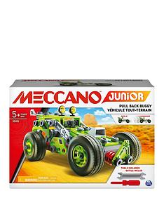 meccano-junior-3-in-1-deluxe-pull-back-buggy-steam-model-building-kit