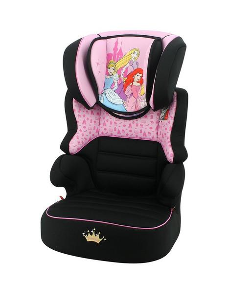 disney-princess-befix-sp-group-2-3-high-booster-seat
