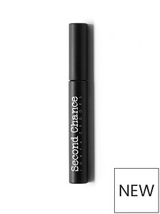 brow-gal-clear-eyebrow-gel
