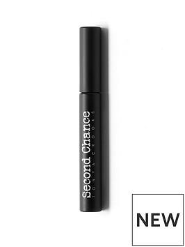brow-gal-clear-eyebrow-gel