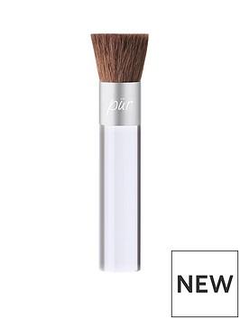 pur-new-liquid-chisel-brush