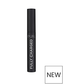 pur-fully-charged-magnetic-mascara