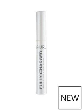 pur-fully-charged-lash-primer