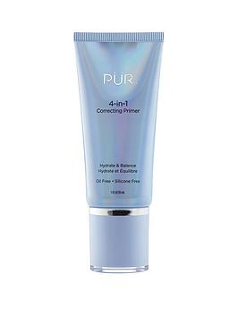 pur-4in1-correcting-primer-hydrate-balance