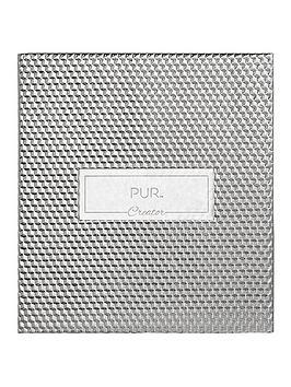 pur-creator-palette