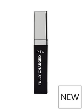 pur-fully-charged-limited-edition-light-up-mascara
