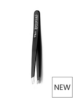 brow-gal-eyebrow-tweezers