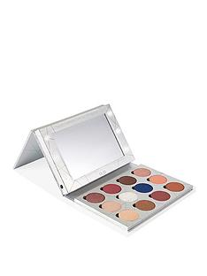 pur-out-of-the-blue-vanity-eyeshadow-palette