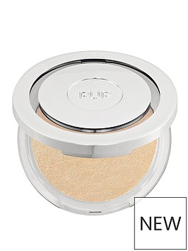 pur-skin-perfecting-powder-after-glow
