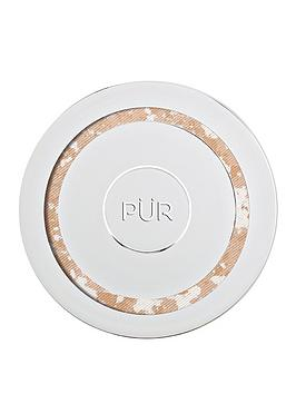 pur-skin-perfecting-powder-balancing-act