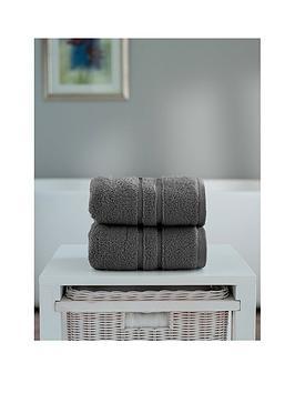 the-lyndon-co-chelsea-super-soft-600-gsm-zero-twist-bath-sheet-charcoal