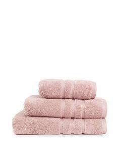 the-lyndon-co-chelsea-super-soft-600-gsm-zero-twist-hand-towel-pink