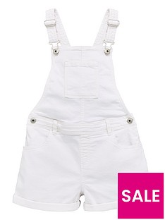 v-by-very-girls-denim-crop-dungarees-white