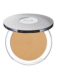pur-4-in-1-pressed-mineral-makeup