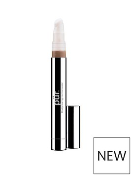 pur-disappearing-ink-concealer