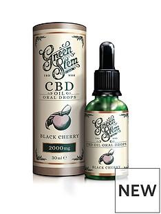 green-stem-cbd-oral-drops-30ml-2000mg