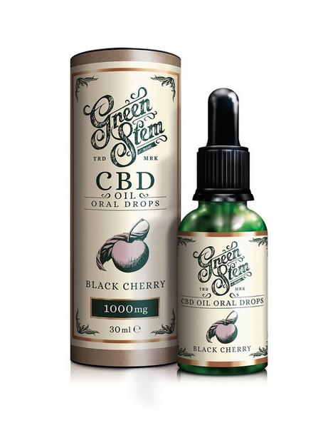 green-stem-cbd-oral-drops-30ml-1000mg