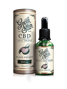 green-stem-cbd-oral-drops-30ml-500mg