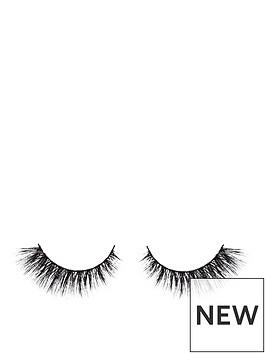 pur-pro-eyelashes