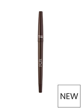 pur-on-point-eye-liner
