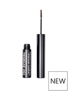 brow-gal-instatint-tinted-eyebrow-gel-with-micro-fibers
