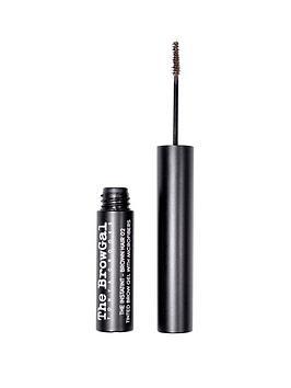 brow-gal-instatint-tinted-eyebrow-gel-with-micro-fibers