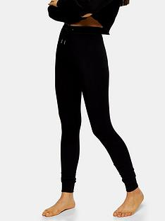 topshop-plain-super-soft-jegger-black