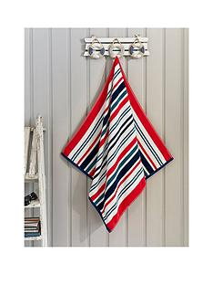 deyongs-marbielle-cotton-beach-towel--nbspblue