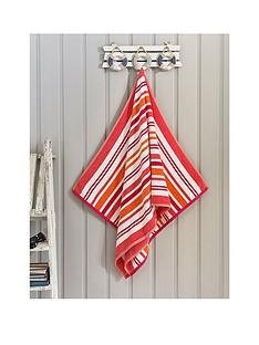 deyongs-marbiellenbspcotton-beach-towel--nbsppink