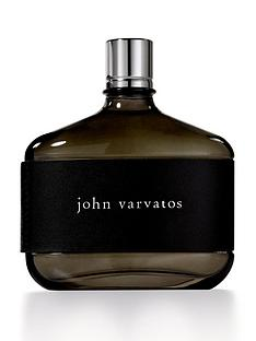 john-varvatos-classic-edt-125ml