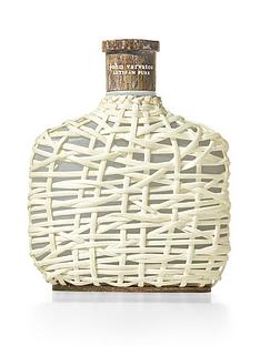 john-varvatos-artisan-pure-edt-125ml