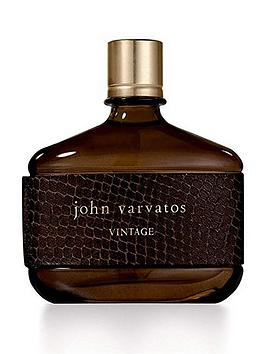 john-varvatos-vintage-edt-75ml