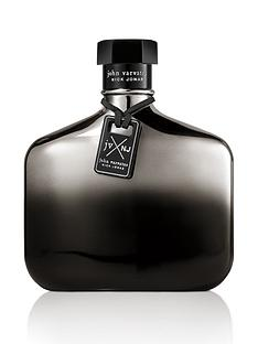 john-varvatos-john-varvatos-jv-x-nj-silver-edition-edt-125ml